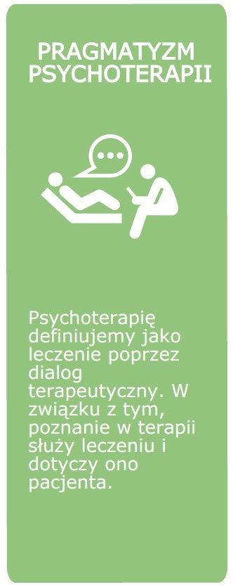 gabinet psychoterapii kraków