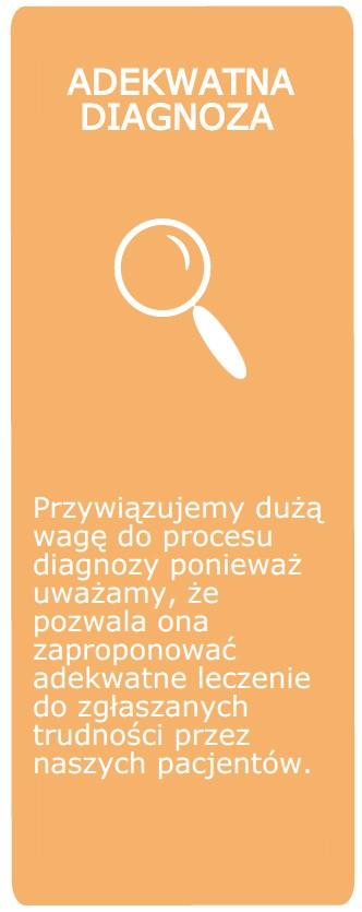 psycholog krakow