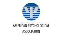 Logo American Psychological Association