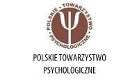 Logo Polskiego Towarzystwa Psychodynamicznego