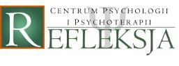 Poradnia psychologiczna, Gabinet Psychoterapii, Psycholog Kraków
