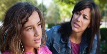 Psychoterapia<br /> młodzieży