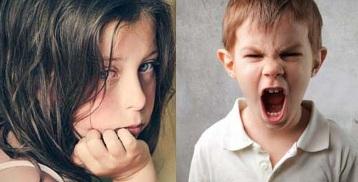 Psychoterapia<br /> dzieci
