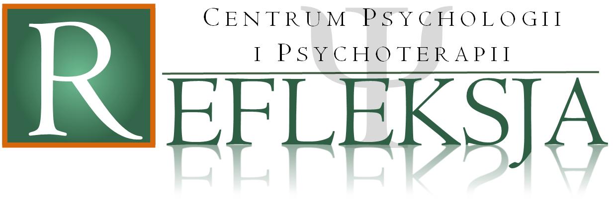 psycholog, psychoterapeuta, psychiatra Kraków