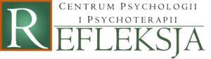 Psycholog, psychoterapeuta Kraków
